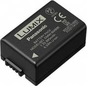Panasonic DMW-BMB9E Batterie pour Appareil photo bridges DMC-FZ45, DMC, FZ7 2, FZ48, FZ62, FZ100 & FZ150