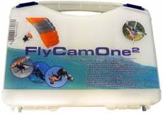 Flycam One 2 Extreme Sports Box