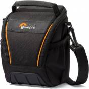 Sacoche Lowepro Adventura SH 100 II