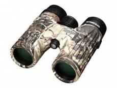 Bushnell Legend Ultra HD 190836 - Fernglas 8 x 36
