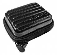 Drift Innovation 51-002-00 Etui Noir