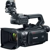 Canon XF400 4K UHD 60P Camcorder (PAL) (International Ver.)