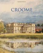 The Genius of Croome