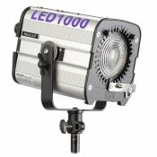 Torche Fresnel Profilux LED 1000 - HED5056