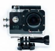 QUMOX SJ4000 Black Action Sport Cam Camera Waterproof Full HD 1080p 720p Video Helmetcam