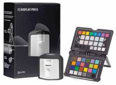 X-Rite i1Display Pro and Passport Bundle [import anglais]