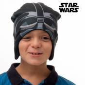 Bonnet Star Wars de Dark Vador - Degusement enfant