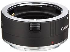 Canon EF 25II Tube-allonge