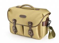 Billingham Hadley One Camera/sac d'ordinateur portable