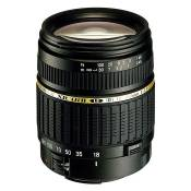 Tamron A14 - Objectif à zoom - 18 mm - 200 mm - f/3.5-6.3 XR Di II LD Aspherical [IF] - Sony A-type