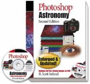 Photoshop Astronomy by R. Scott Ireland (2009-06-09)