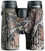 Bushnell 191043 - Jumelles 10 x 42 Legend Ultra HD Realtree AP Camouflage