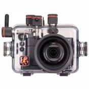 Ikelite Underwater Camera Housing for Sony RX100 MK III/MK IV [6116.14]