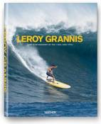 Barilotti, Steve [ Leroy Grannis. Surf Photography of the 1960s and 1970s (25) - IPS ] [ LEROY GRANNIS. SURF PHOTOGRAPHY OF THE 1960S AND 1970S (25) -