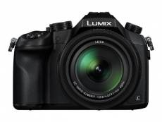 Panasonic Lumix DMC FZ1000 - Appareil photo bridge