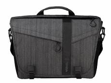 Tenba DNA 13 Messenger Bag graphite