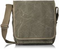 Think Tank Retrospective 20 Pinestone Shoulder Bag