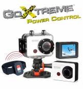 CAMERA FULL HD GOXTREME POWER CONTROL EASYPIX