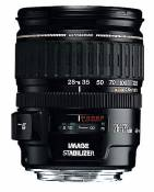 Canon EF 28 - 135 mm f/3.5 - 5.6 IS USM