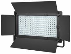 Bresser f001866 LG Surface de 1050 LED Lampe (105 W, 8.000lux)