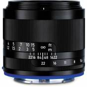 Zeiss Loxia 50mm 2 Planar T* E-Mount SONY