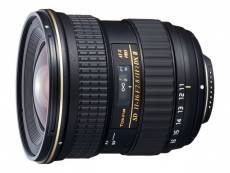 Tokina AT X 116 PRO DX II - Objectif zoom grand angle 11-16 mm f/2.8 Nikon F