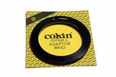 Cokin TH0.75 AD. 58 mm A458(A260) (Import Royaume Uni)