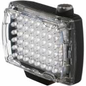 Torche LED Spectra 500S - MLS500S
