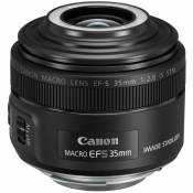 35mm f/2.8 EF-S Macro IS STM