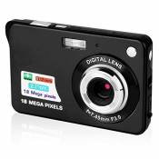 Black Rapid RS-7 Sangle pour appareil photo (Import Royaume Uni)