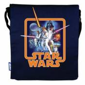 Sac Bandoulière Star Wars Episode 4 A New Hope