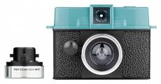 Lomography Diana Baby 110 & 12mm Lens Package