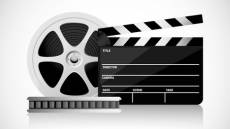 Apprendre à utiliser windows movie maker étape par étape