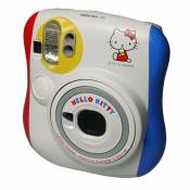 Fujifilm Instax Mini 25 Instant Photo Film Camera - Hello Kitty 3 colors