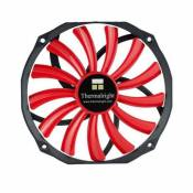 THERMALRIGHT TY-14013R - 140 mm - Ventilateur châssis
