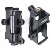 Multifonction support pour fixation Housse de protection Support pour DJI OSMO Pocket