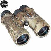 8x42 Trophy 2016 Realtree Extra (334209)