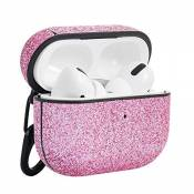 TERRATEC AirBox Pro Shining Pink