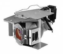 WEDN 5J.JAH05.001 Replacement Projector Lamp with Housing for BENQ MH680