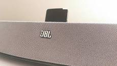 Adaptateur Bluetooth pour enceinte JBL On Stage 200iD Dock iPhone iPod