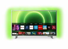 TV LED - LCD 32 pouces PHILIPS Full HD 1080p, 32PFS6905